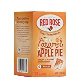 Red Rose Sweet Temptations Naturally Flavored...