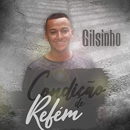 Gilsinho