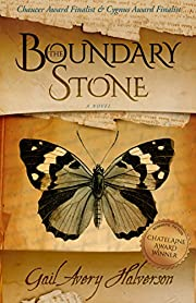 The Boundary Stone (The Stockbridge Series Book 1)