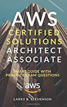 Aws Solutions Architect Associate Study Guide 2020