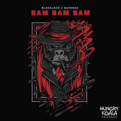 Bam Bam Bam (Original Mix)