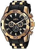 Pro Diver - Scuba 22340 Reloj para Hombre Cuarzo - 50mm