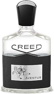 Creed Aventus, 3.3 Fl Oz