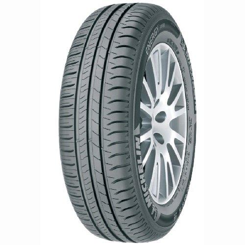 Michelin Energy Saver - 195/65R16 92V - Pneu Été