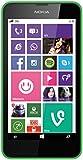Nokia Lumia 630 - Smartphone Libre Windows Phone (Pantalla 4.5',...