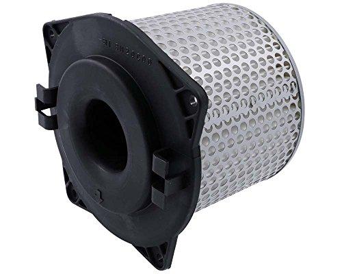 Luftfilter für GSX 600 F R GN72B 1994 86 PS, 63 kw