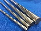 Tungsten Metal Raw Materials