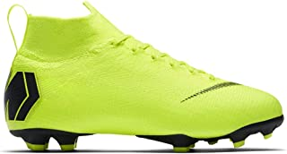 Nike Jr Superfly 6 Elite Fg Big Kid Ah7340-701 66b1c466c0