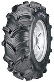 kenda k538 executioner tire