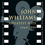 John Williams - Greatest Hits 1969-1999