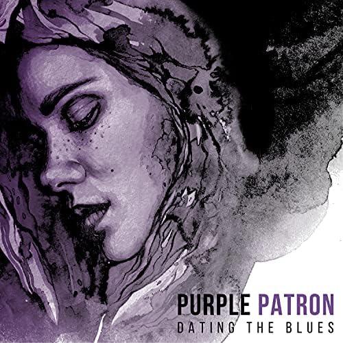 Purple Patron