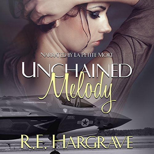 Unchained Melody                   By:                                                                                                                                 R. E. Hargrave                               Narrated by:                                                                                                                                 La Petite Mort                      Length: 51 mins     5 ratings     Overall 4.8