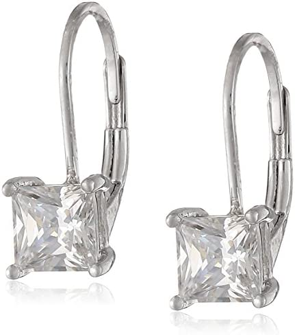 1920s earrings _image3