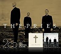 Priests/Harmony