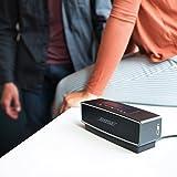Bose SoundLink Mini Bluetooth Lautsprecher II carbon - 4