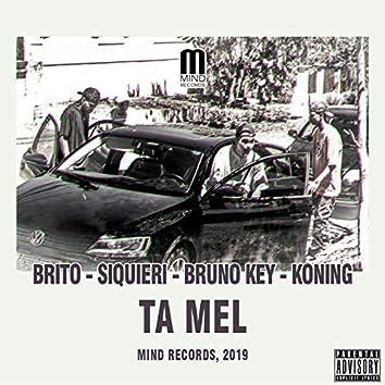 Ta Mel