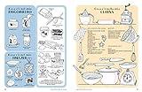 Zoom IMG-1 cucina botanica