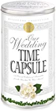 time capsule ideas for wedding