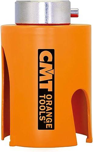 """wholesale CMT outlet sale 550-051 online sale Multipurpose Hole Saw, 2"""" online sale"""