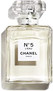 Chanel Perfume for Women, Eau de Toilette, 100ml