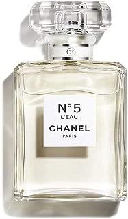 Chanel Nº 5 Feminino L'Eau - 100 ml