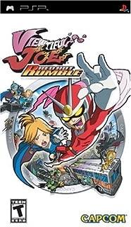 Viewtiful Joe Red Hot Rumble (Certified Refurbished)