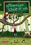 Die unlangweiligste Schule der Welt 5: Duell der Schulen (5) - Sabrina J. Kirschner