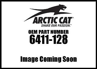 Arctic Cat Decal Box Side 315G Jlg 6411-128 New Oem