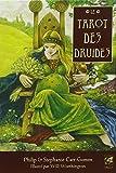 Le tarot des druides : Contient : 78 cartes