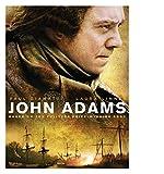 John Adams [DVD] [Import]
