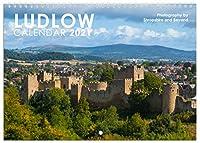 ラドロー2020カレンダー