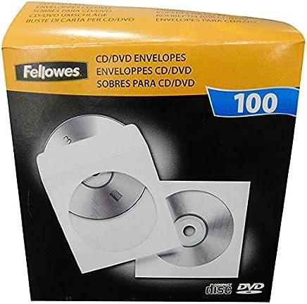 Amazon.es: CD-Color