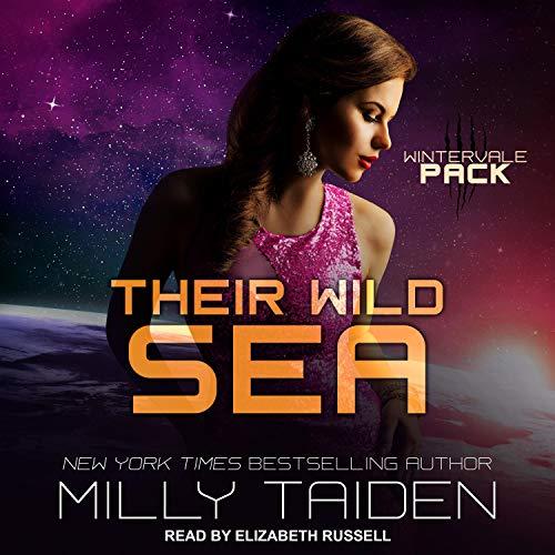 Their Wild Sea cover art