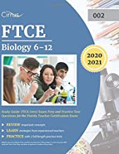 Best fele test study guide Reviews