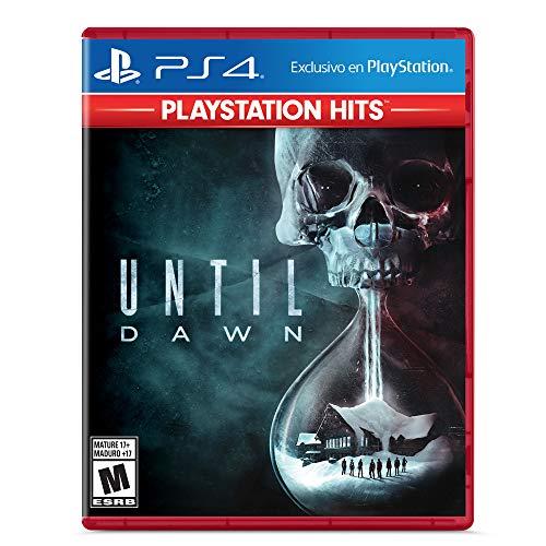 complementos playstation 4 fabricante Sony Interactive Entertainment LLC