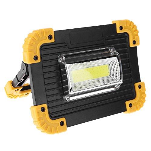 Luz recargable con sensor de movimiento bajo el gabinete inalámbrico Stick en cualquier lugar de la noche seguro barra de luz con batería grande para escaleras, armario, cocina, pasillo