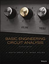 Best the circuit summary Reviews