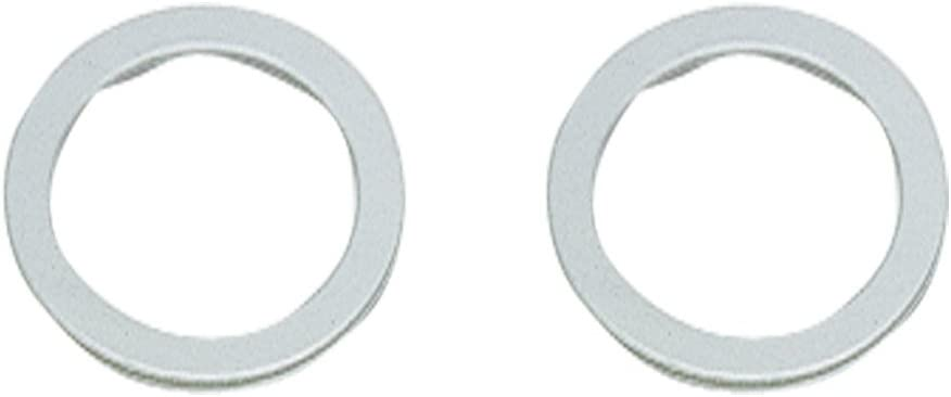 Russell 645230 Sealing Gifts Washer Cheap mail order shopping