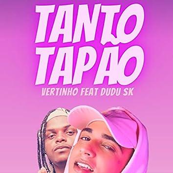 Tanto Tapão (feat. Dudu Sk) (Brega Funk)