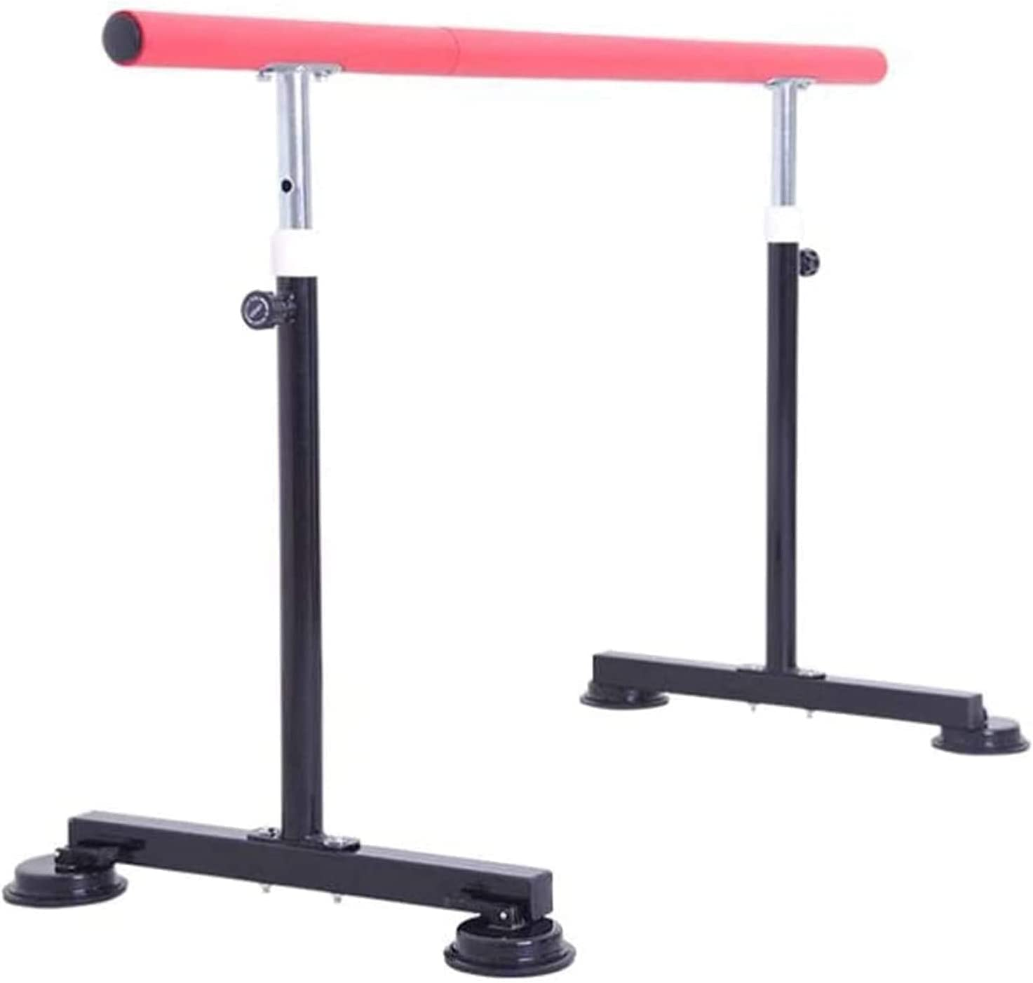 Ballet Milwaukee Mall Barre unisex for Home Mobile Dancing Liftable