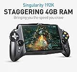 JXD S192K Singularity [2019 June Update- Support Google Store] 7' 1920X1200 Quad Core 4G/64GB RK3288 Handheld Game...