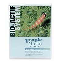 トロピックマリン BIO-ACTIF シーソルト 4kg(120L用) 人工海水