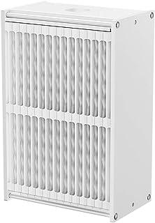 iLogoTech Air Cool Reemplazo Filtro para Mini Aire Acondicionado Portátil - Climatizador Portatil Frio, Air Cooler Silencioso, Humidificador, Purificador - 1 Pieza