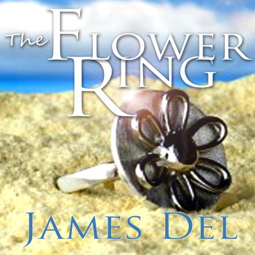 The Flower Ring                   By:                                                                                                                                 James Del                               Narrated by:                                                                                                                                 Visual EFX                      Length: 1 hr and 20 mins     Not rated yet     Overall 0.0