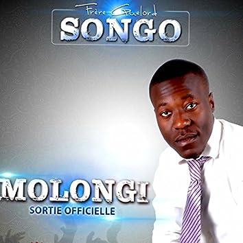 Molongi