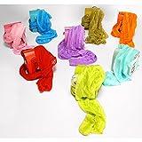 Immagine 1 my custom style 8 foulard