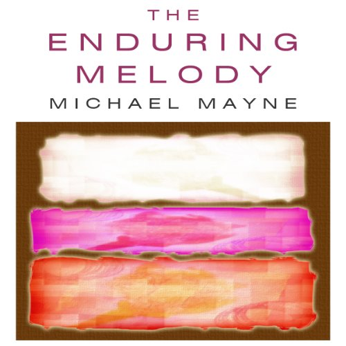 The Enduring Melody cover art