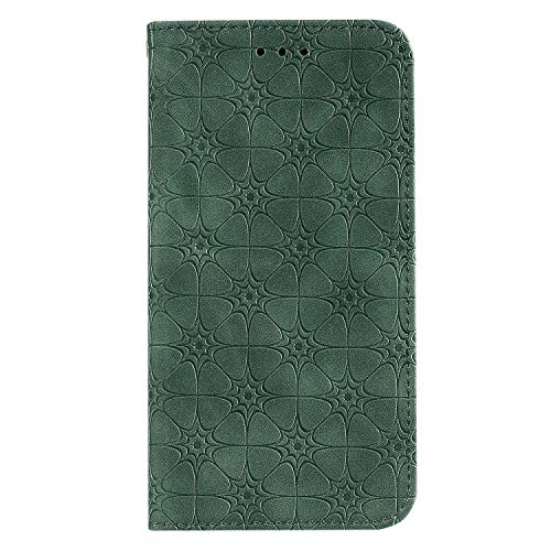 PUレザー 手帳型 ケース 対応 サムスン ギャラクシー Samsung Galaxy ノート Note 10 本革 カバー収納 財布 スマートフォンカバー 全面保護