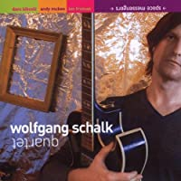 Space Messengers by Wolfgang Schalk (2005-01-01)