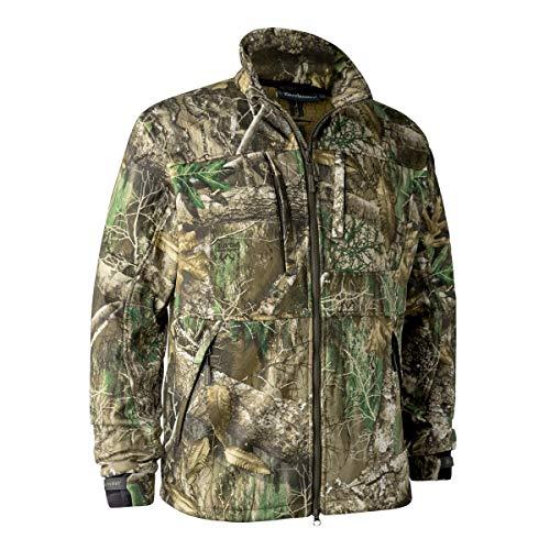 Deerhunter Approach Jacket Adapt